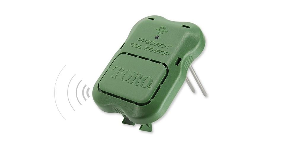 toro 267 h wiring diagram toro evolution controller wiring diagram toro pss-sen wireless precision soil sensor for evo ...