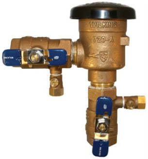 toro lawn irrigation valves with 280825753339 on 3m Electrical Tape besides Wiring Diagrams For Lawn Sprinklers further 100197627 moreover Services in addition Rainbird 8005 part Full Circle  mercial plastic Riser Rotor W Sam.