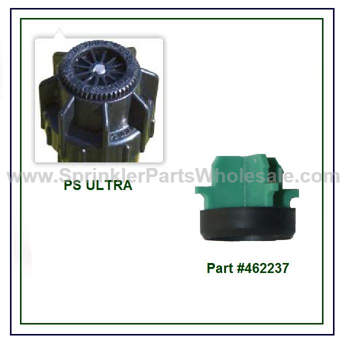 psultra-462237 Wiring Sprinkler Valves on